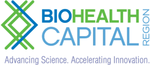 "Who Cares What People Think of the New Brand – ""The BioHealth Capital Region"""