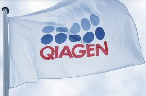 Why Qiagen pays its employees to volunteer