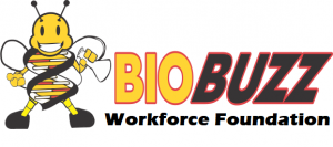 BioBuzz MoCo with Hogans Agency, Inc.
