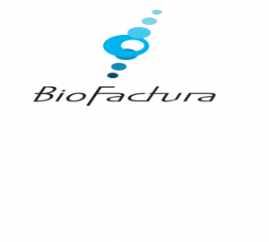 BioFactura Raising Series B Investment to Advance Lead Biosimilar into Phase One
