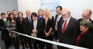 Frederick Based Biosimilars Company Begins GMP Manufacturing and Scales Headcount