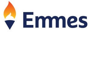 These Philosophies Have Propelled The Emmes Corporation to Become a Leading International Clinical Research Organization