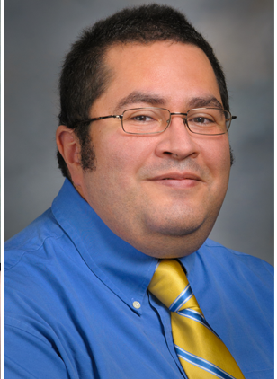 Q&A with Jaime Rodriguez-Canales, M.D., FEBP – The importance of Multiplex Immunofluorescence in the field of Immune-Oncology