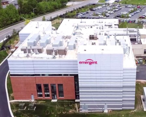 Baltimore Biotech Earns International Recognition forAdvanced Development and Manufacturing Facility