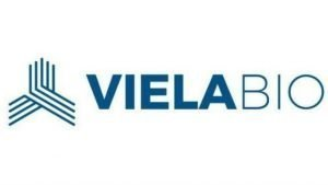 Viela Bio Becomes Latest Biotech Intent on Going Public with $150M Offering
