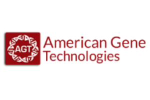 American Gene Technologies