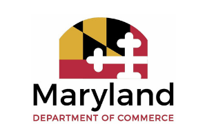 Maryland Department of Commerce Office of BioHealth and Life Science