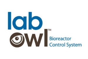 Lab Owl Bioreactor Control System