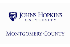 Johns Hopkins University Montgomery County