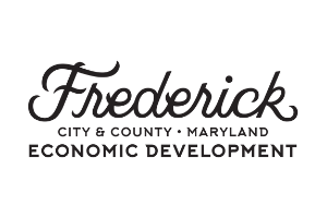 Frederick Department of Economic Development