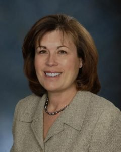 UMB's Microbial Genomics Trailblazer Claire M. Fraser Named AAAS President-Elect