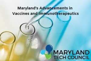 4 Vaccine and Immunotherapy Companies in Maryland That Are Redefining the Capabilities of Modern Medicine