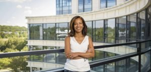 MedImmune CEO Bahija Jallal Departs for Chief Executive Officer Appointment at Immunocore