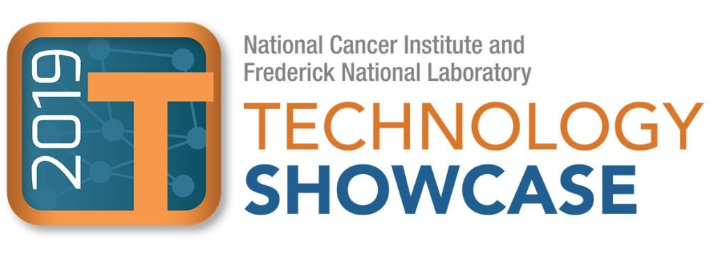 National Cancer Institute and Frederick National Laboratory Technology Showcase