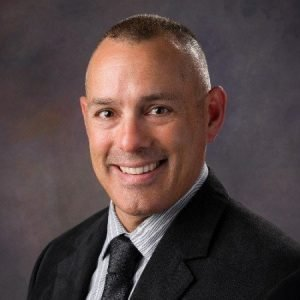 Jim Pannucci, PhD Joins Leidos as VP of New Explorations in Global Health Division