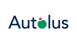 Autolus