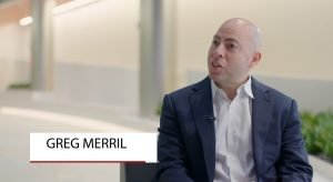 MCEDC Interview: Greg Merril, CEO of Adaptive Phage Therapeutics