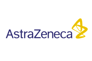 AstraZeneca