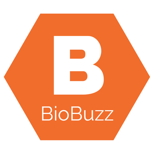 BioBuzz Media is the premier news and events platform for the Biohealth Capital Region.