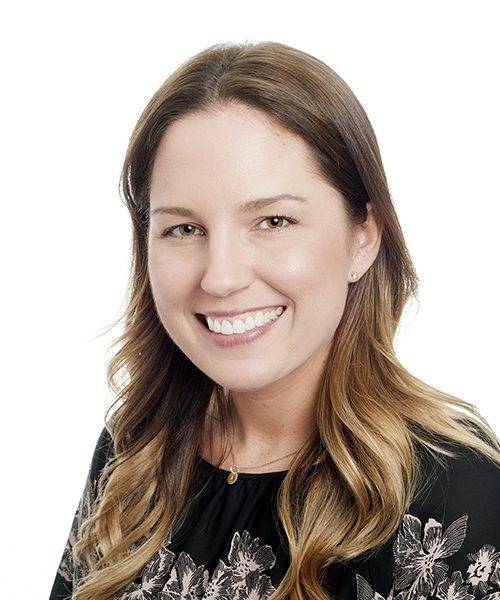Ashley Nash Joins Workforce Genetics to Lead Recruiting and Employer Branding Practice
