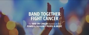 Maryland Cancer Diagnostic Startup Gets Investment Boost from New Crowdfunding Model