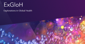 Leidos's New Virtual Biotech Startup 'ExGloH' Targets Cancer and Infectious Diseases with Improved T Cell Therapies