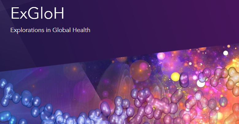 Leidos's New Virtual Biotech Startup 'ExGloH' Targets Cancer