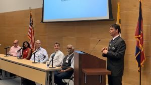 Leading Stem Cell and Regenerative Medicine Experts Reveal Industry Trends at Bio-Trac Event