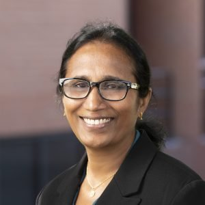 Dhana Chinnasamy, PhD