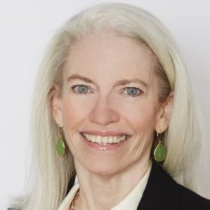 Neuralstem Appoints Mary Ann Gray, Ph.D., to Board of Directors
