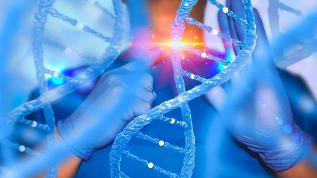 Five Companies That Are Powering The Cell and Gene Therapy