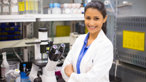 Looking to Launch a Biotech Career? Start Here.