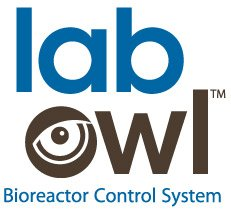 Lab Owl Bioreactor Control System for Cell and Gene Therapy