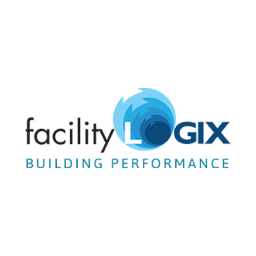 FACILITY LOGIX WELCOMES TWO NEW ASSOCIATE PROJECT MANAGERS TO BOLSTER PROJECT TEAMS