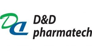 Germantown, MD-based Neuraly & Theraly Fibrosis Advance Clinical Parkinson's and Alzheimer's Candidates with $137.1M in Series B Financing Raised by Parent Company D&D Pharmatech