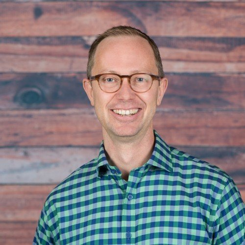 Welldoc Welcomes Dan Medin, VP of Market Solution to the Team.