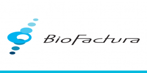 BioFactura Funded $13 Million Contract Option for its Smallpox Biodefense Therapeutic