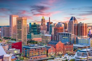 Bio Innovation Conference to Highlight Cell and Gene Therapy Industry & Why Maryland is Becoming the #1 Destination for Biotech Companies