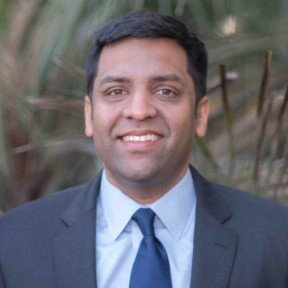 Emergent BioSolutions Welcomes Syed T. Husain as their New Senior Vice President, CDMO Business Unit Head