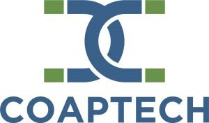 Baltimore's CoapTech Receives CE Mark Approval and CPT Procedure Code for Its PUMA-G System