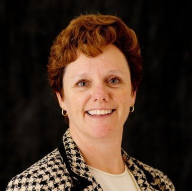 Emmes Names Lynn Lewis Chief Business Officer