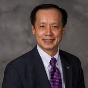 Benjamin H. Wu Selected as President and CEO of the Montgomery County Economic Development Corporation
