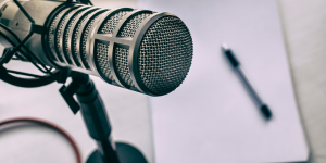 Top 10 Podcasts of 2019 from the BioHealth Capital Region