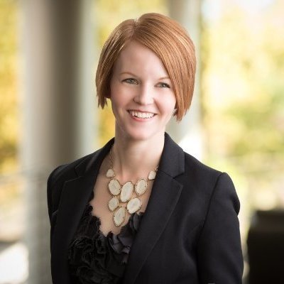 Personal Genome Diagnostics Appoints Megan Bailey as Chief Executive Officer
