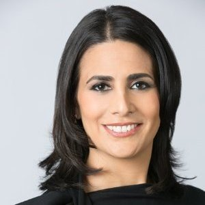 Emergent BioSolutions Appoints Nina DeLorenzo as Senior Vice President of Global Public Affairs