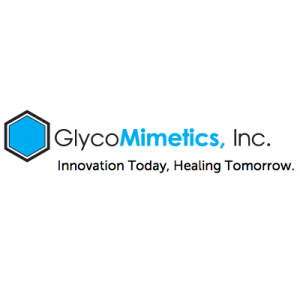 GlycoMimetics Appoints Dr. Myra Rosario Herrle as Vice President, Regulatory Affairs