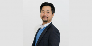 5 Questions with Byung Ha Lee, Director, R&D at NeoImmuneTech, Inc.