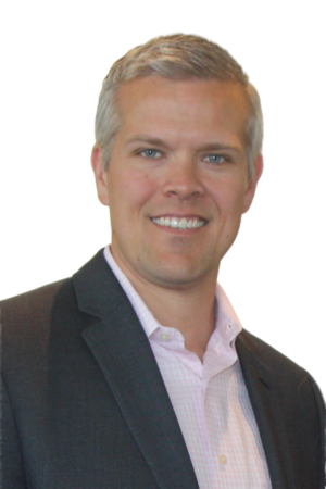 Nick Fullenkamp Appointed Chief Business Officer at Avidea Technologies, Inc.