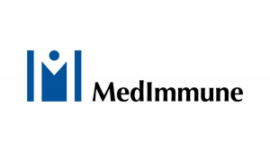Former MedImmune Employees Leading In the BioHealth Capital Region and Beyond