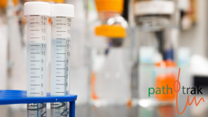 $1.2M Seed Round puts Maryland's Pathotrak on Course to Disrupt $10B Food Safety Market with Rapid Testing Technology